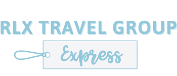 RLX Travel Group